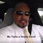 TeslasBack